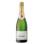 Безалкогольное шампанское Codorniu Zero (Кодорнью Зеро) Испания